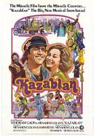 Казаблан (1973)