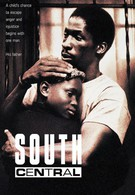 Южный централ (1992)