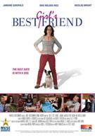 Лучший друг девушки (2008)