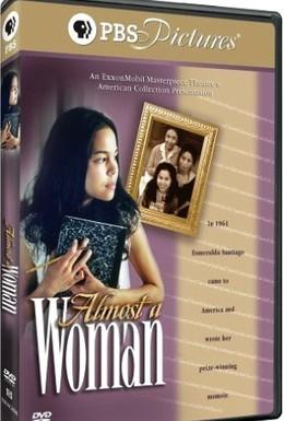 Постер фильма Женщина в Большом Городе (2002)