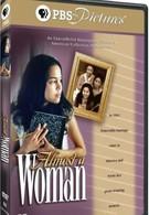 Женщина в Большом Городе (2002)