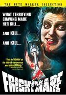 Страшный испуг (1974)