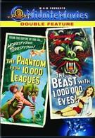 Чудовище с миллионом глаз (1955)