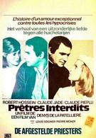 Запрещенные священники (1973)
