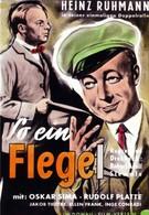 Такой грубиян (1934)