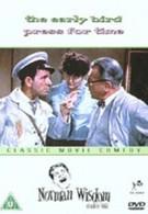 Ранняя пташка (1965)