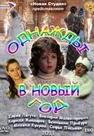 Однажды в Новый год (2011)
