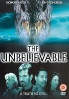 Невидимое зло (2001)