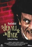 Доктор Джекилл и мистер Хайд (2002)