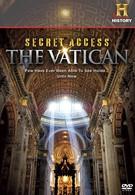 Секретный доступ: Ватикан (2011)