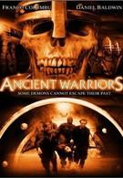 Пророчество древних воинов (2003)