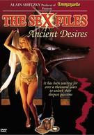 Секс-файлы: Древние желания (2000)