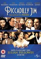 Джим с Пиккадилли (2005)