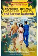 Дона Флор и два ее мужа (1998)