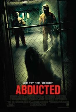 Постер фильма Похищенные (2013)