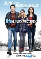 Жизнь непредсказуема (2010)