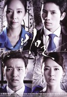 Тайная любовь (2013)
