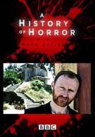 История ужасов с Марком Гатиссом (2010)