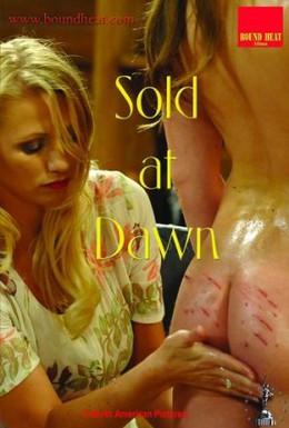 Постер фильма Проданный на рассвете (2010)