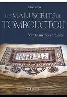 По следам рукописей Томбукту (2010)