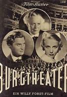 Бургтеатр (1936)