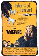Стервятник (1966)