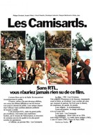 Французские кальвинисты (1972)