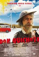 Дон Кихот - Никогда не сдавайся! (2008)