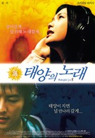 Полночное Солнце (2006)