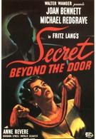 Тайна за дверью (1947)
