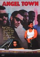 Город ангелов (1990)