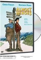 Почти герои (1998)