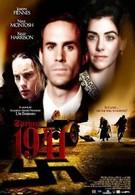 Весна 1941 (2007)