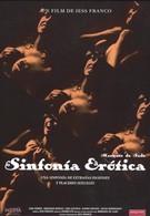 Эротическая симфония (1980)