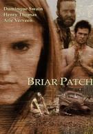Убить Эдгара (2003)