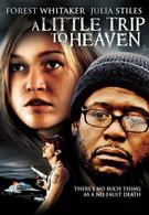Прогулка на небеса (2005)