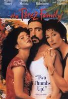 Семья Перес (1995)