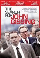 В поисках Джона Гиссинга (2001)