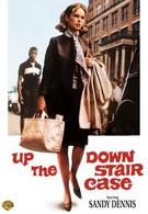 Вверх по лестнице, ведущей вниз (1967)