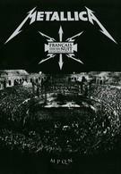 Metallica - Français pour une nuit (2009)