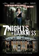 7 ночей тьмы (2011)