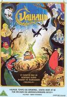 Валгалла (1986)