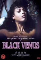 Черная Венера (1983)