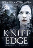 Острие ножа (2009)