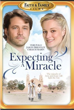 Постер фильма В ожидании чуда (2009)