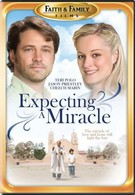 В ожидании чуда (2009)