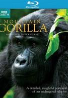 Горные гориллы (2010)