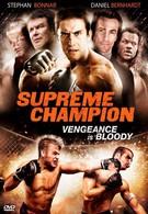 Супер чемпион (2010)