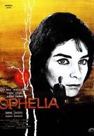 Офелия (1963)