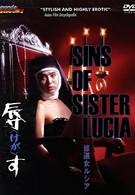 Грехи сестры Люсии (1978)